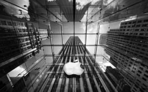 apple_20130912