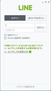 20120507_09