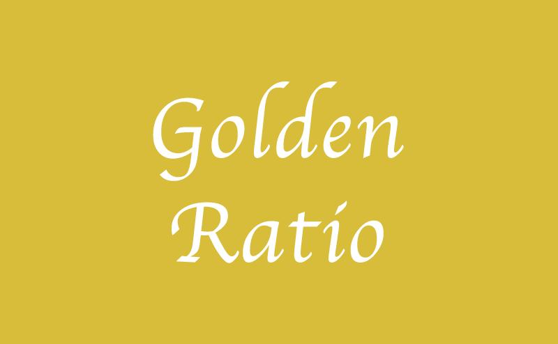 goldenratio_en