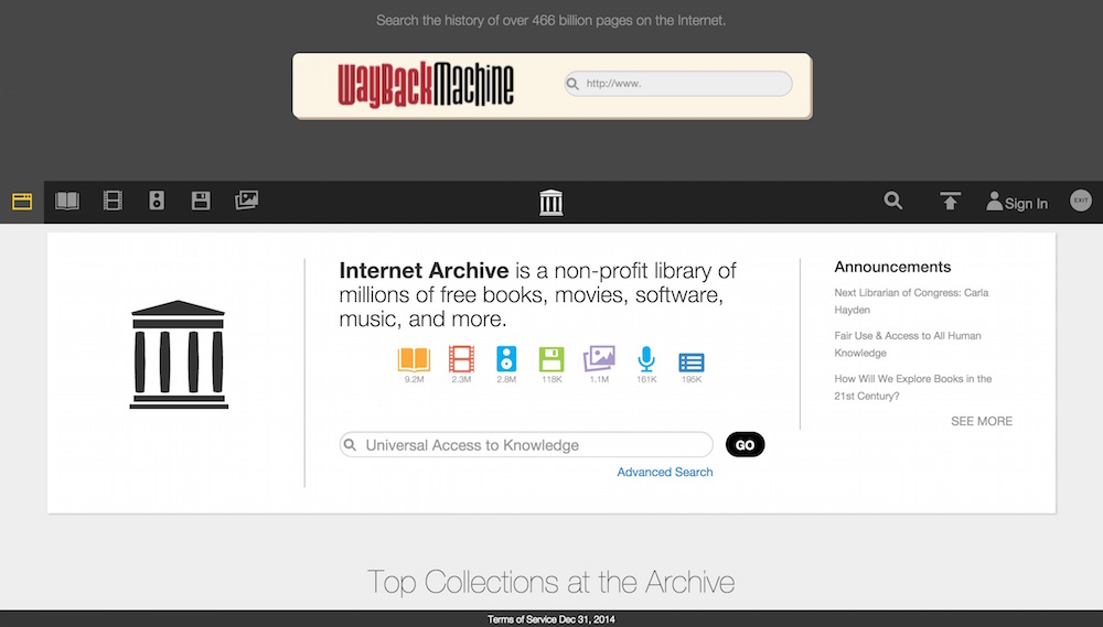 internetarchive01