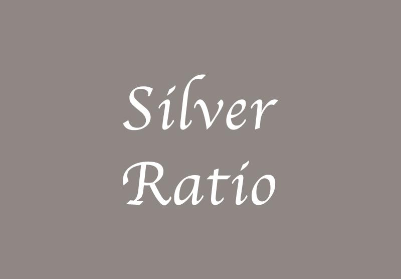 silverratio_en