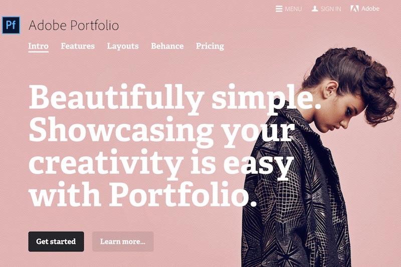 template_portfolio2016