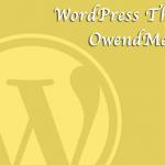 WordPressテーマ:オウンドメディア向けテンプレートまとめ6選