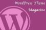 WordPressテーマ:オウンドメディア・マガジン向け!本格的デザイン・機能テンプレートまとめ