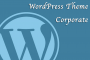 WordPressテーマ:企業サイト向け国産テンプレートまとめ