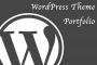 WordPressテーマ:ポートフォリオを簡単!きれいに作るテンプレートまとめ