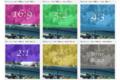 ブロガーやデザイナー必見!簡単に写真の縦横比が計算できるツールを作ってみた。