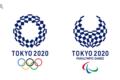 東京2020オリンピック・パラリンピックロゴ(エンブレム)デザインが決定。